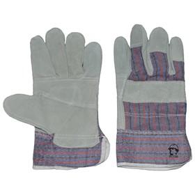 Перчатки комбинированные 'Трал' Ош