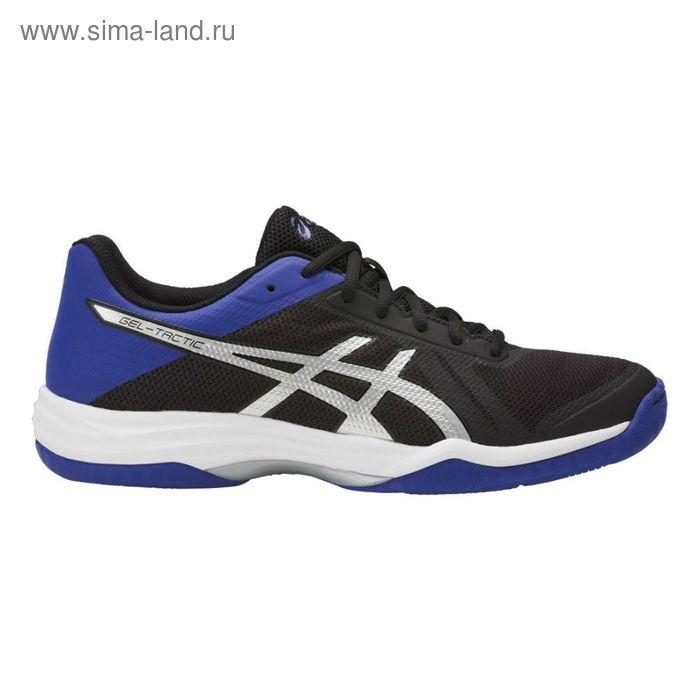 Кроссовки волейбольные ASICS B702N 9045 GEL-TACTIC 7