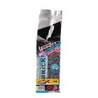Прикормка увлажнённая Brick Takedo, Лещ, CWSA5021, вес 0,5 кг