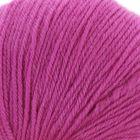 Сиренево-розовый