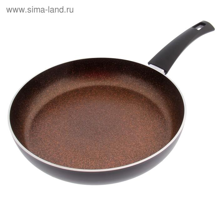 Сковорода Safari 28 см