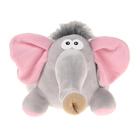 """Мягкая игрушка """"Слоненок Лелик"""" 36 см 7.14.1"""