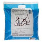 Наполнитель минеральный  впитывающий для кошачьих туалетов, 8 л