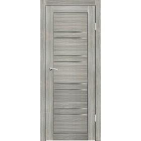 Комплект двери Окинава Джерси 2000х800