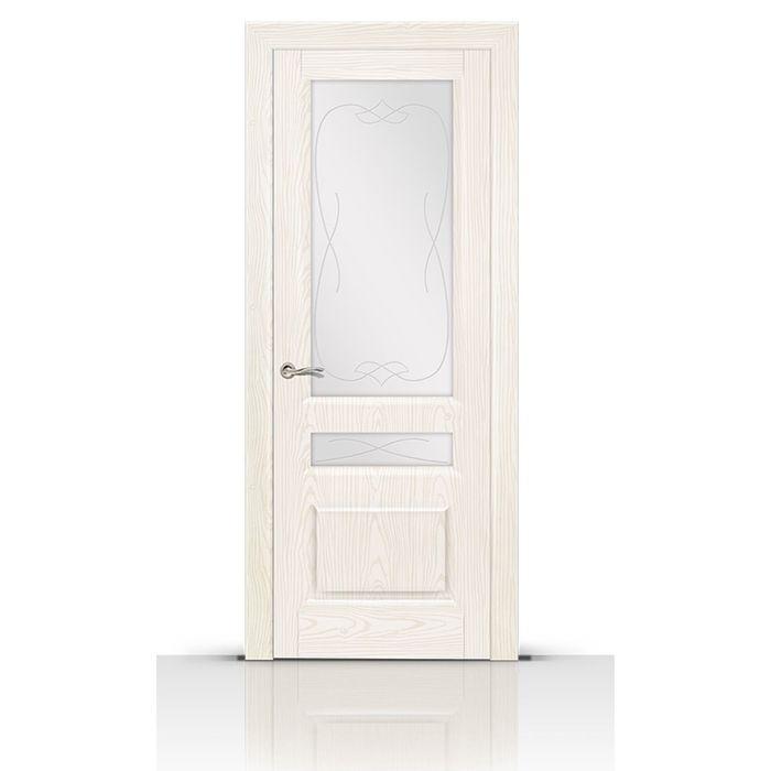 mezhkomnatnaya-dver-beliy-yasen