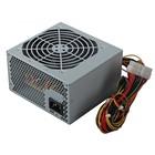 Блок питания FSP ATX 550W Q-DION QD550 (24+4pin) 120mm fan 2xSATA
