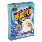 Стиральный порошок для детского белья Prosper Baby, 400г