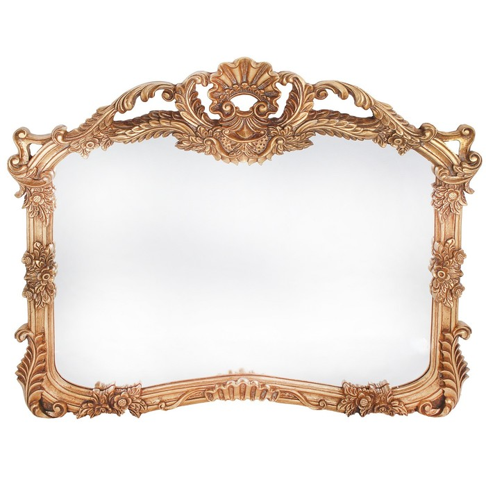 "Зеркало ""Грация"""