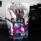 Аминокислоты SportLine BCAA 2:1:1 Bag 300g (Арбуз)
