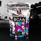 Аминокислоты SportLine BCAA 2:1:1 Bag 300g (Кокос)