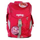 Рюкзак школьный эргономичная спинка для девочки Ergobag 30*20*17 Mini, розовый ERG-MIP-001-9B1
