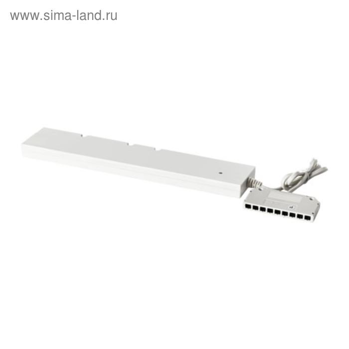 Адаптер ANSLUTA 30Вт белый 28,5x5,5x1,6см