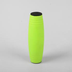 Спиннер 'Мокуру' 8,5*2,5*2,5, цвет зеленый Ош