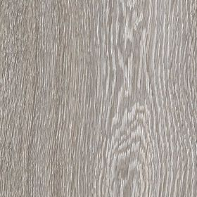 Ламинат FLOORPAN YELLOW, дуб каньон серый, 32 класс, 8 мм