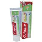 """Зубная паста Сolgate Total 12 Pro """"Здоровое дыхание"""", 75 мл"""