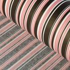 Бумага тишью «Неаполитанские полоски» 50 х 76 см