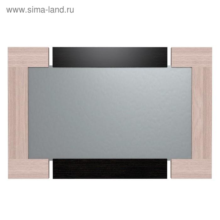 Зеркало BERLIN 3, венге 2846781