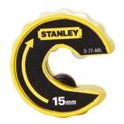 Труборез Stanley 0-70-445, для медных труб 15мм, автоматический