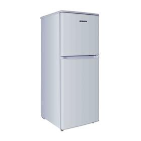 Холодильник Willmark XR-180UF, 180 л, верхнее морозильное отделение 55 л Ош