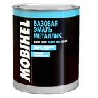 Мобихел автоэмаль металлик 281 Кристалл 1л