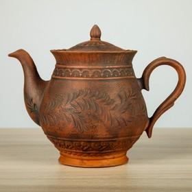 Чайник заварочный 1,7л