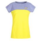 футболки для фитнеса