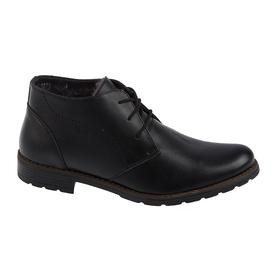Ботинки мужские NordKraft арт. 216109М (черный) (р. 43)