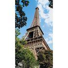 "Фотообои ""Эйфелева башня"" 1-А-102 (1 полотно), 150х270 см"