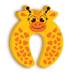 Блокиратор двери «Жирафик» Ош