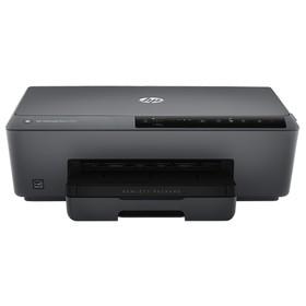 Принтер струйный HP Officejet Pro 6230 (E3E03A) Ош