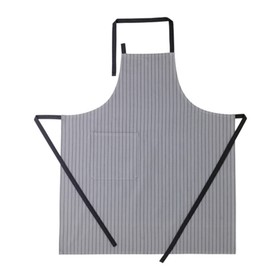 Фартук ИКЕА/365+, длина 100 см, цвет серый