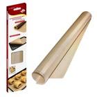 Антипригарный лист для выпечки 40 х 33 см
