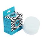 Накладной светодиодный светильник Luazon, круглый, 90х55 мм, 6 Вт, 550 Лм, 6500 К