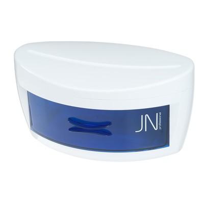 JN Стерилизатор УФ для стерилизации инструментов JN-9001A