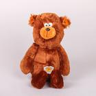"""Мягкая игрушка """"Медвежонок Ромашка"""", 50 см"""