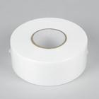 Полоски для депиляции в рулоне, ширина 7см, 50м, цвет белый
