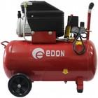 Компрессор EDON AC-OTS50L, 1.3 кВт, 50л, 8 атм, 220л/мин