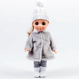 "Кукла ""Ася 1"", 26 см"
