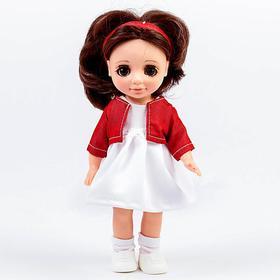 "Кукла ""Ася 6"", 26 см"