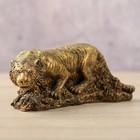 """Сувенир """"Тигр"""", 13х5х5см"""