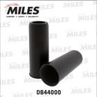 Пыльник амортизатора заднего MILES DB44000