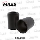 Пыльник амортизатора переднего MILES DB44001