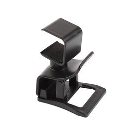 Крепление для камеры,Artplays Playstation (PS-4002), для PS 4 Ош