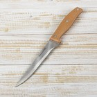 "Нож ""Мастак"" 15 см"