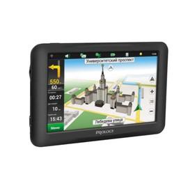 Навигатор PROLOGY iMAP-5950 Ош
