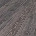 Ламинат Kronospan Floordreams Vario, дуб бедрок, 33 класс, 12 мм