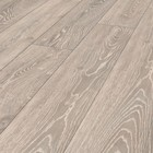 Ламинат Kronospan Floordreams Vario, дуб боулдер, 33 класс, 12 мм