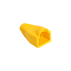 Колпачок Rexant 05-1203, RJ-45, желтый