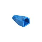 Колпачок Rexant 05-1209, RJ-45, синий