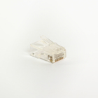 Штекер Proconnect 05-1021-3-7, RJ-45, 8P8C, категория 5e, упаковка 1 шт